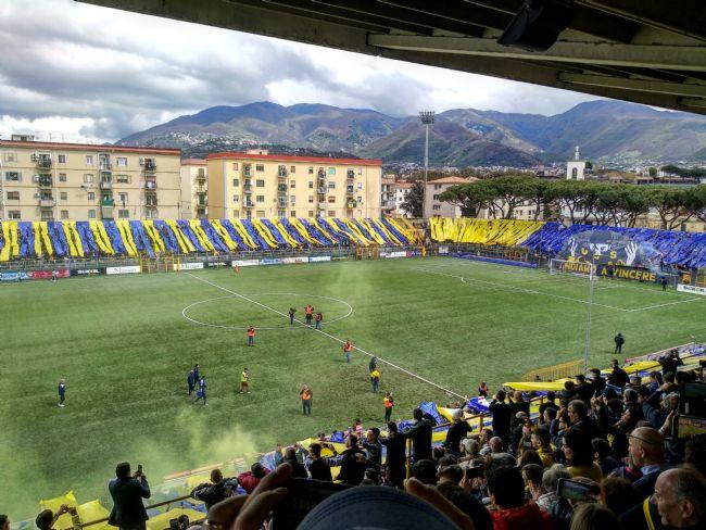 Calendario Juve Stabia.Calcio Serie B Il Calendario Delle Prossime 4 Giornata