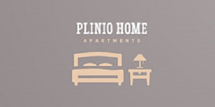 Plinio Home Apartments