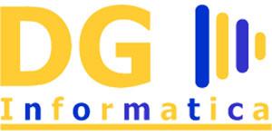 DGinformatica