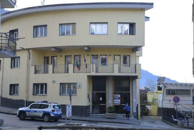 Pimonte - Connessione gratuita ai cittadini, attivati sei hotspot |  StabiaChannel.it - Libera Informazione